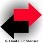 Ultimate IP Changer para PC