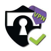 Descargar Web Tunnel VPN para PC Windows 7810 y Mac