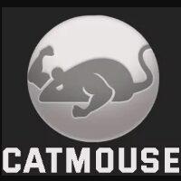 Descargue CatMouse para PC APK en Android Windows 78