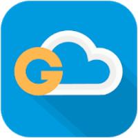 Descargue G Cloud Backup para PC ordenador portatil y escritorio