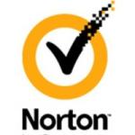Norton 360 para PC