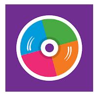 Descargue Zing MP3 para PC portatil Windows 10 8