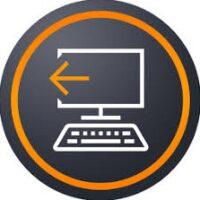 Desinstalador de Ashampoo para PC Windows 1087XP