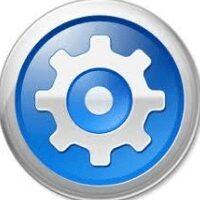 Driver Talent para PC Windows 32 bit 64 bit