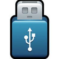 Herramienta de formato de almacenamiento en disco USB para PC