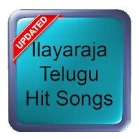 Ilayaraja Telugu Hit Songs para PC con Windows y Mac