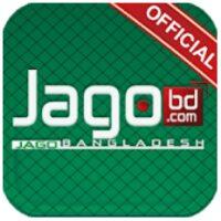Jagobd Bangla TV para PC Descargar Windows 1087Mac MacOS