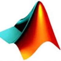 MATLAB para PC Windows 1087 64 bit 32 bit