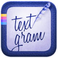 Textgram para PC portatil Windows 10 8 7 Mac