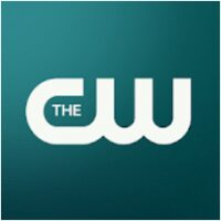 The CW para PC y portatil Windows Mac