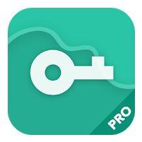 VPN Proxy Master para PC Windows 10 y Mac