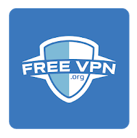 VPN gratuita de FreeVPNorg para PC Windows y Mac