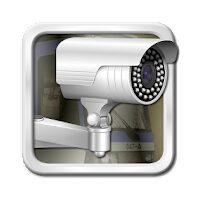 Visor de CCTV MRT para PC Windows 1087 y