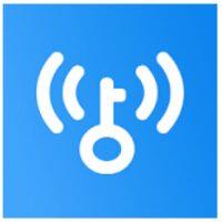 WiFi Master Key para descarga de PC Windows Mac