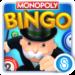 Bingo MONOPOLY