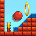 10 mejores juegos de arcade para Android