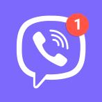 1610828016 Viber Messenger