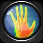 1610870474 690 Las mejores aplicaciones de camara termica infrarroja para Android