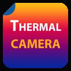 1610870474 978 Las mejores aplicaciones de camara termica infrarroja para Android