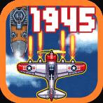 1610870551 240 10 mejores juegos de arcade para Android