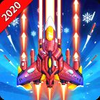 1610870551 256 10 mejores juegos de arcade para Android