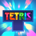 1610870551 453 10 mejores juegos de arcade para Android