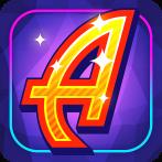1610870551 863 10 mejores juegos de arcade para Android