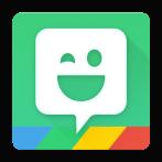 1610870595 102 Las 10 mejores aplicaciones de Emoji para Android iOS