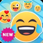 1610870595 121 Las 10 mejores aplicaciones de Emoji para Android iOS