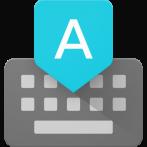 1610870595 160 Las 10 mejores aplicaciones de Emoji para Android iOS