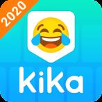 1610870595 233 Las 10 mejores aplicaciones de Emoji para Android iOS