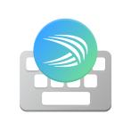 1610870595 419 Las 10 mejores aplicaciones de Emoji para Android iOS