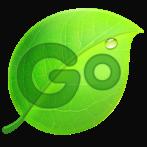 1610870595 565 Las 10 mejores aplicaciones de Emoji para Android iOS