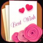 1610870648 30 10 mejores aplicaciones para crear invitaciones para fiestas