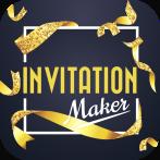 1610870648 448 10 mejores aplicaciones para crear invitaciones para fiestas