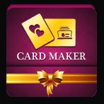 1610870648 52 10 mejores aplicaciones para crear invitaciones para fiestas