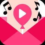 1610870648 547 10 mejores aplicaciones para crear invitaciones para fiestas