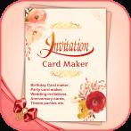 1610870648 773 10 mejores aplicaciones para crear invitaciones para fiestas