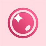 1610870671 512 Las 10 mejores aplicaciones de cosmeticos y cuidado de la