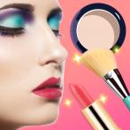 1610870671 749 Las 10 mejores aplicaciones de cosmeticos y cuidado de la