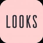 1610870671 903 Las 10 mejores aplicaciones de cosmeticos y cuidado de la