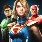 1610870707 676 10 mejores juegos de accion para Android iOS