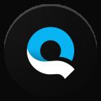 1610870742 174 Las 10 mejores aplicaciones de creacion de peliculas para Android