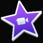1610870742 74 Las 10 mejores aplicaciones de creacion de peliculas para Android