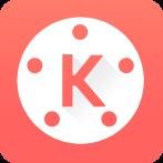 1610870742 872 Las 10 mejores aplicaciones de creacion de peliculas para Android