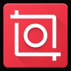 1610870742 940 Las 10 mejores aplicaciones de creacion de peliculas para Android