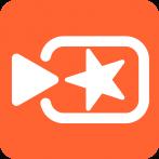 1610870742 988 Las 10 mejores aplicaciones de creacion de peliculas para Android