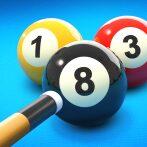 8 Ball Pool construye una reputacion en el mundo del