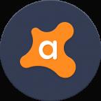 Antivirus gratuito para Android