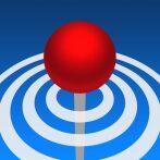 AroundMe la aplicacion que brinda informacion sobre su entorno inmediato
